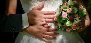 matrimonio concordatario (2)