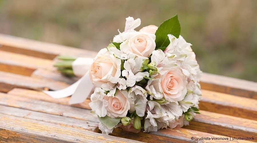 Come Conservare Il Bouquet Della Sposa.Come Conservare Il Bouquet Da Sposa Jess I Do Fiori E Allestimenti