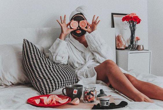 sposa in relax - gestione dei tempi